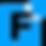 fulkar-digital-logo