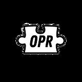 opr5 (1).png