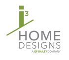 i3 home designs logo.png