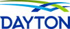 Dayton Logo.png