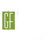 cropped-cropped-Logo-with-wordmark-1-1.p