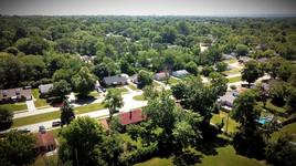Trotwood Ohio
