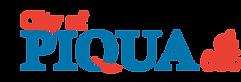 piqua-logo.png