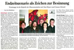 2011 PR-Bericht HSt