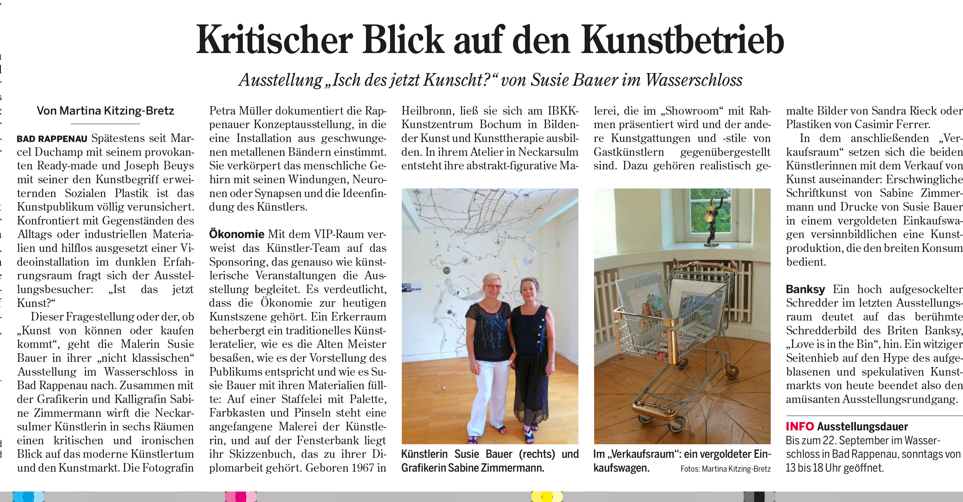 2019-09-04-HSt-Kultur
