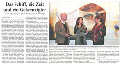 2013 PR-Bericht Heilbronner Stimme