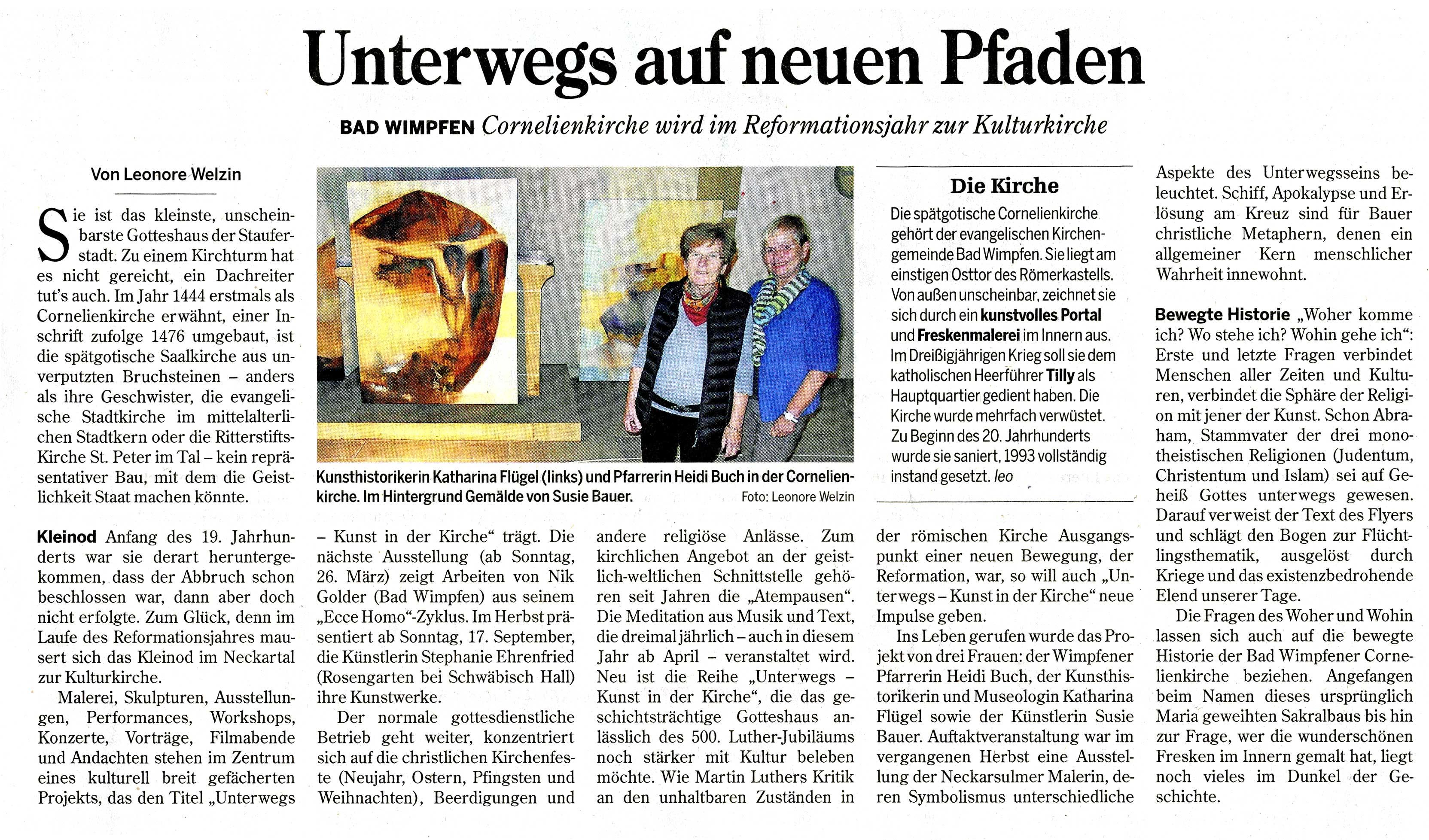2017-03-01_hst_kunst+cornelienkirche