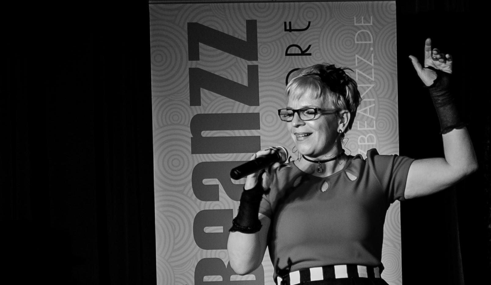 2017_11_JazzBeanzz_Kaffee_Hagen (24 von