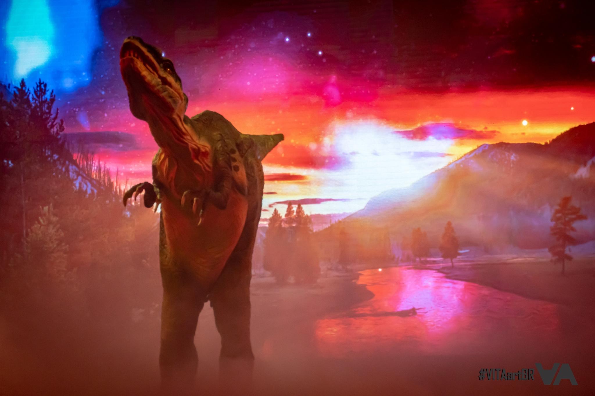 VITAartBR - DinosExperience - 46