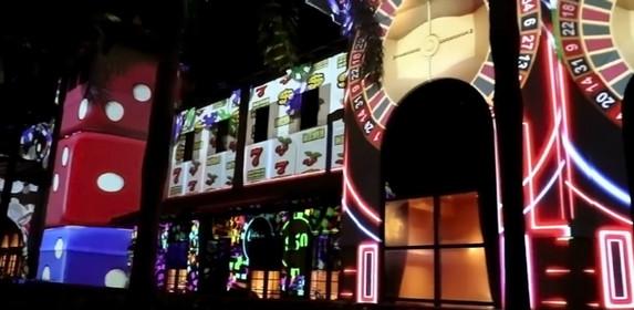 VITAartBR - JasperMosher - Seminole Casino - Coconut Creek - 04.jpg