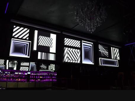 Taboo Club - São Paulo