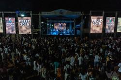 311218 - ES - Vitoria - TellaVideo - Rev
