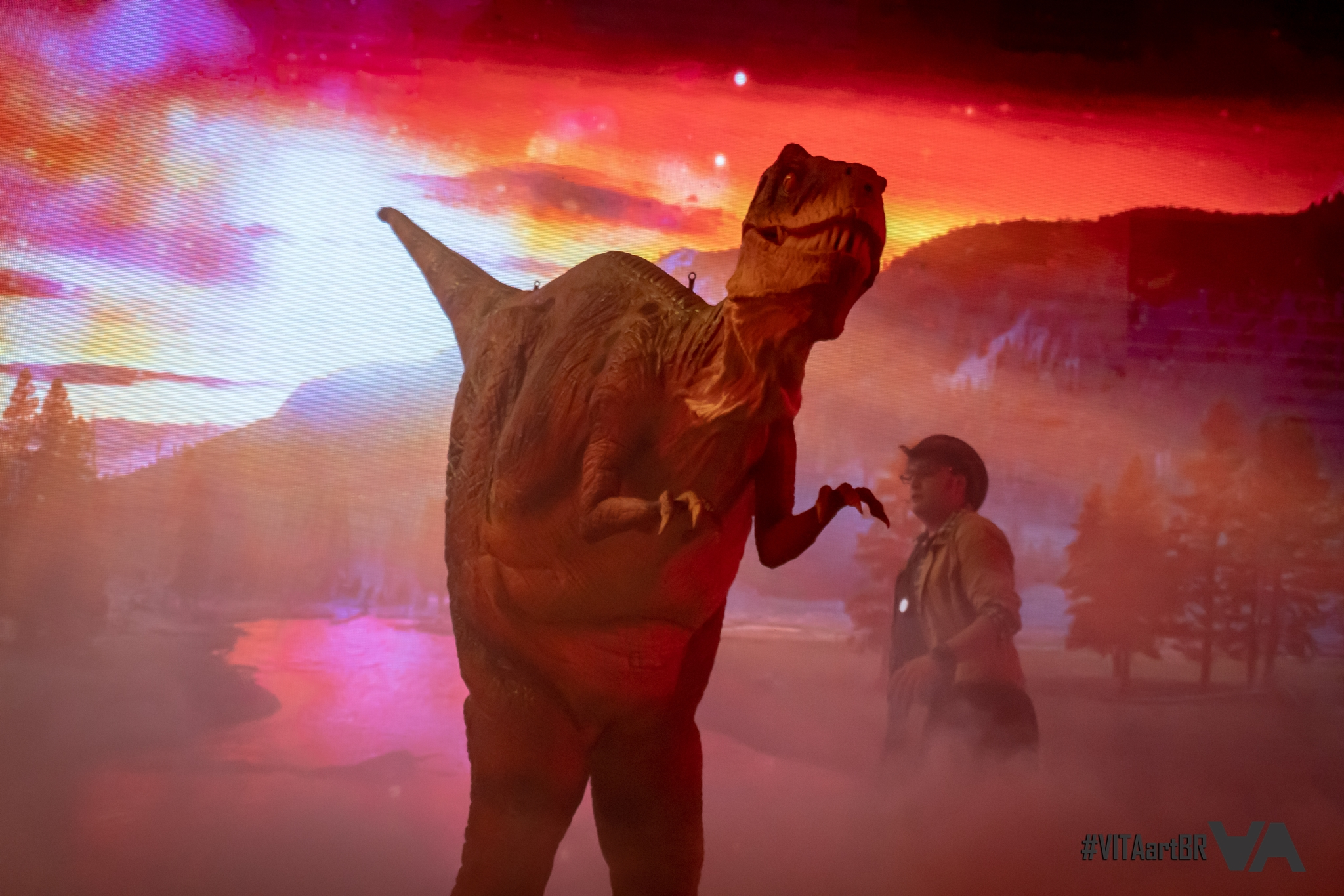 VITAartBR - DinosExperience - 48