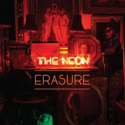 Album - The Neon