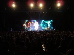 Show - PR - Curitiba - Kid Abelha - 5