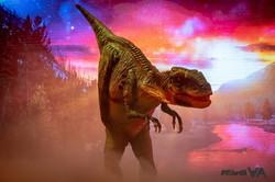 VITAartBR - DinosExperience - 47