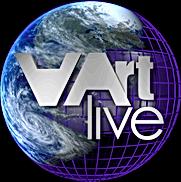 VAart Live - Logo Redondo ALPHA.png