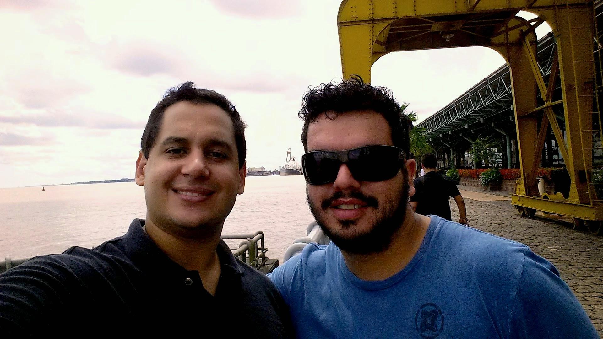 20140517_112918_Avenida Marechal Hermes.