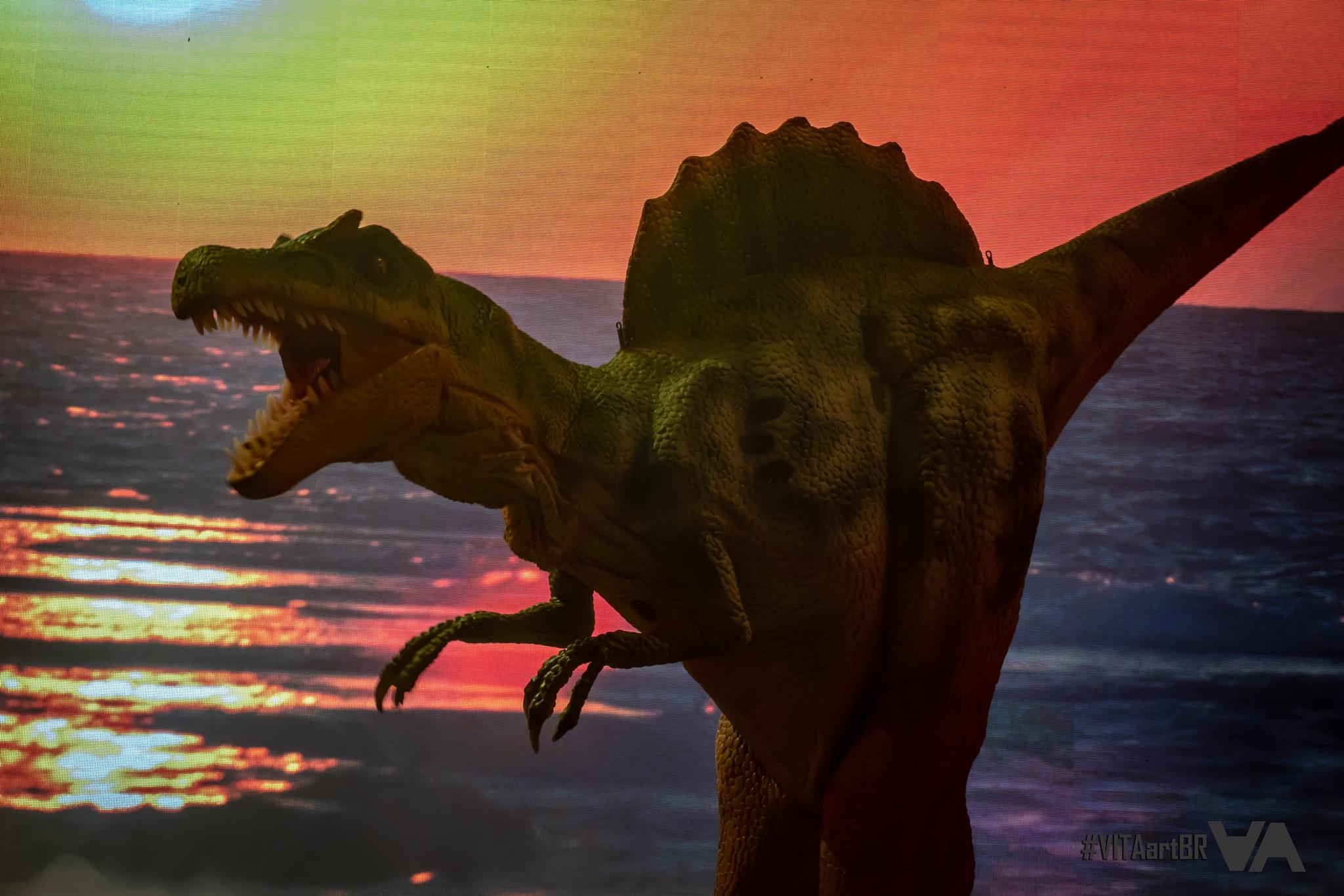 VITAartBR - DinosExperience - 36