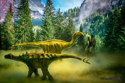 VITAartBR - DinosExperience - 65