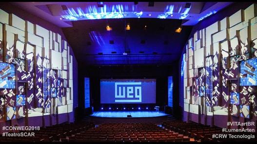 Teatro SCAR