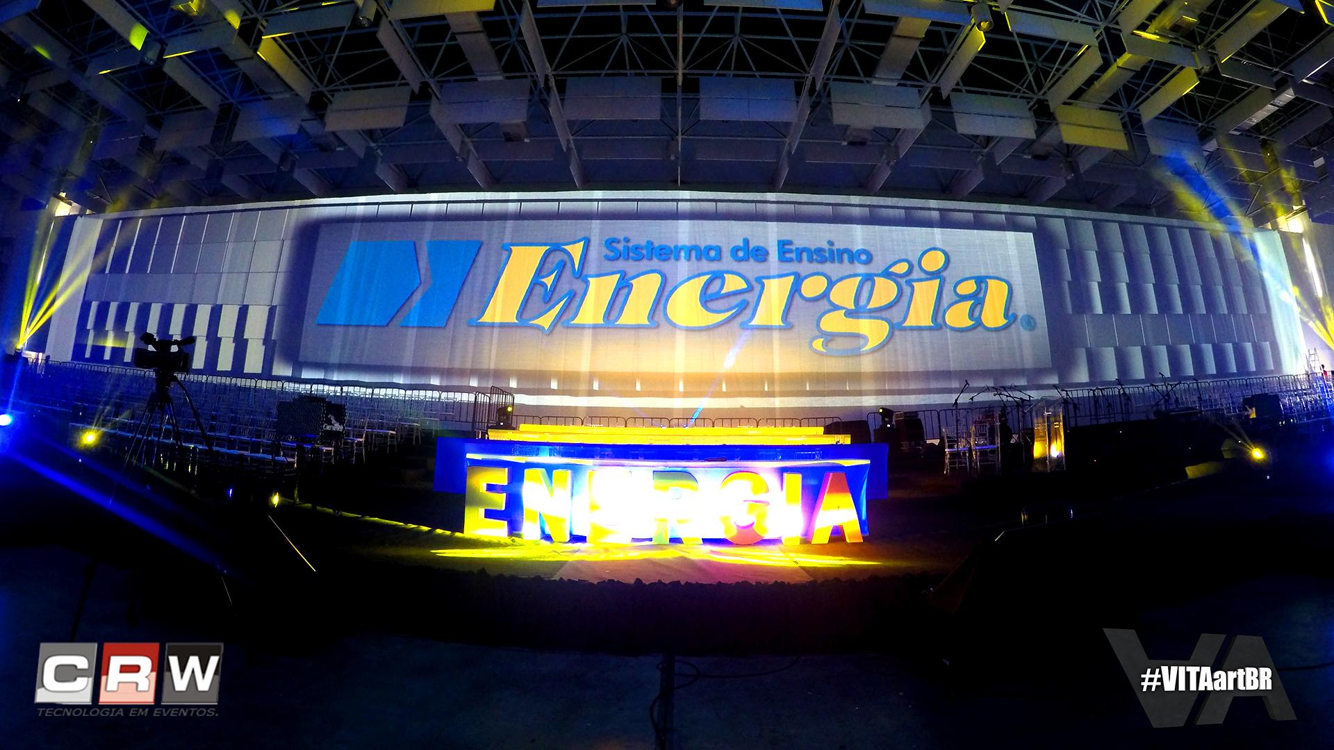Formatura - SC - Florianopolis - Consoli - Energia 2015 - CRW - 3 -