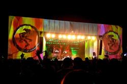 Show - BA - Salvador - Festival de Verao 2012 - 11