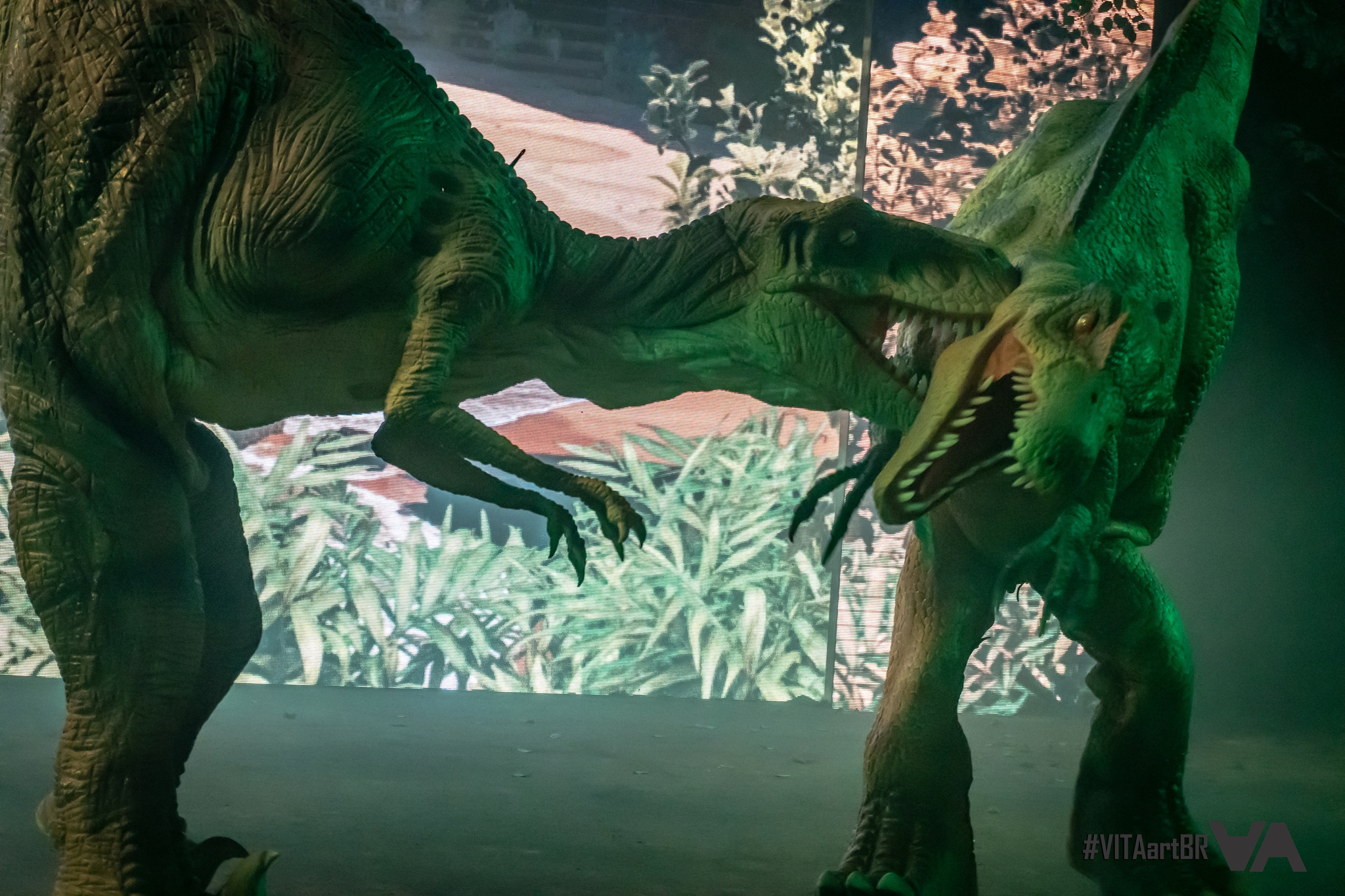 VITAartBR - DinosExperience - 42