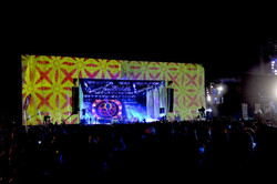 Show - BA - Salvador - Festival de Verao 2012 - 9