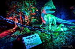 VITAartBR - DinosExperience - 09