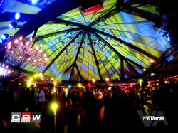 Festa - SC - Blumenau - NoiteDeGala 2015 - 6