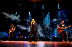 Show - PR - Curitiba - Kid Abelha - 10