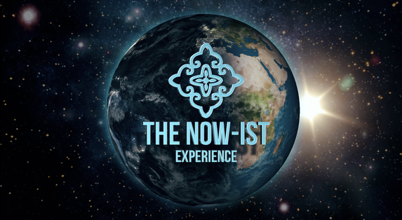 The Now Ist Exp - 04.png