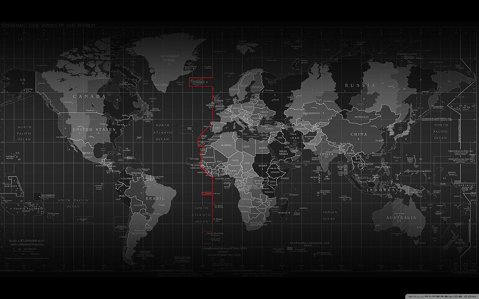 1220649-download-free-world-map-time-zones-wallpaper-2560x1600-laptop.jpg