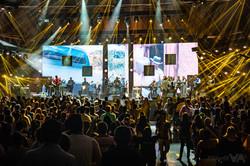 031118 - SP - Campinas - Show - JAM - Vo