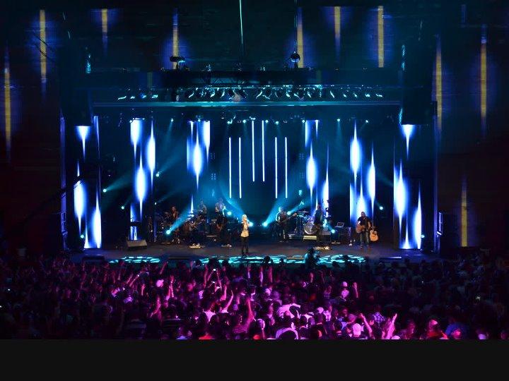 Show - SP - Sao Paulo - Bola de Neve - 8
