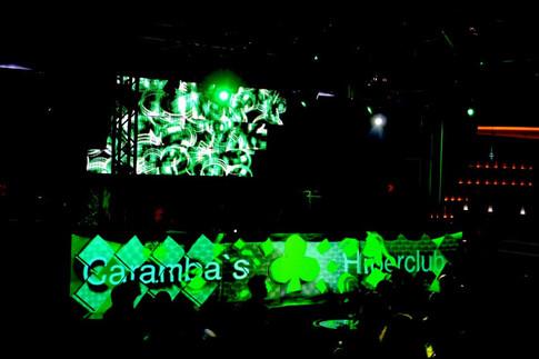 Carambas Hiperclub
