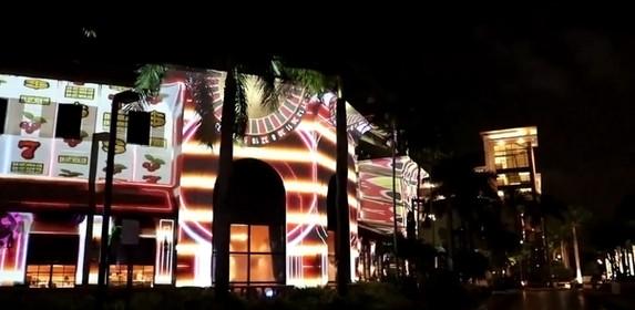 VITAartBR - JasperMosher - Seminole Casino - Coconut Creek - 05.jpg