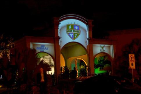 Agrobrasil - Brasilia DF