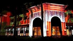VITAartBR - JasperMosher - Seminole Casino - Coconut Creek - 02