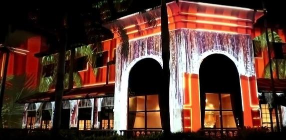 VITAartBR - JasperMosher - Seminole Casino - Coconut Creek - 02.jpg