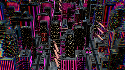 Erasure 2021 - TheCircus.png