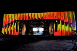 Show - BA - Salvador - Festival de Verao 2012 - 6