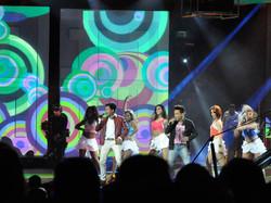 Show - GO - Goiania - Joao Lucas e Marcelo - 2