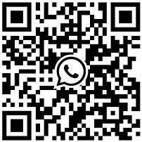 QR_Code_WhatsApp.jpeg