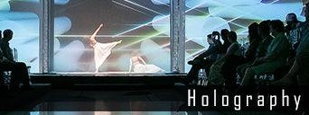 Holography.jpg