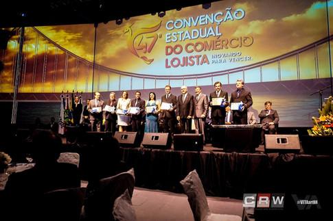 FCDL - Florianópolis|SC
