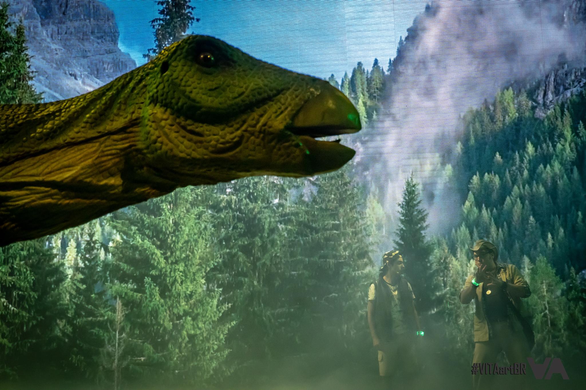 VITAartBR - DinosExperience - 33