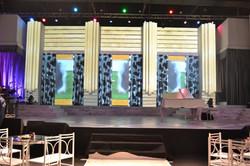 TV - SP - Barueri - Rede TV Reveillon 2012 - 2