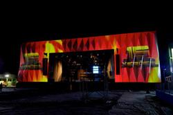 Show - BA - Salvador - Festival de Verao 2012 - 5